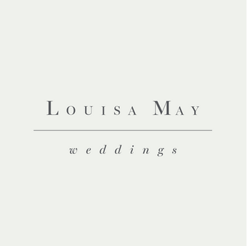 LOUISA-MAY.png