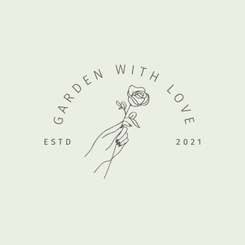 GARDEN-WITH-LOVE.jpg