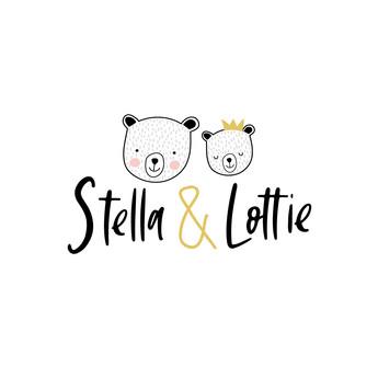 STELLA-&-LOTTIE.jpg