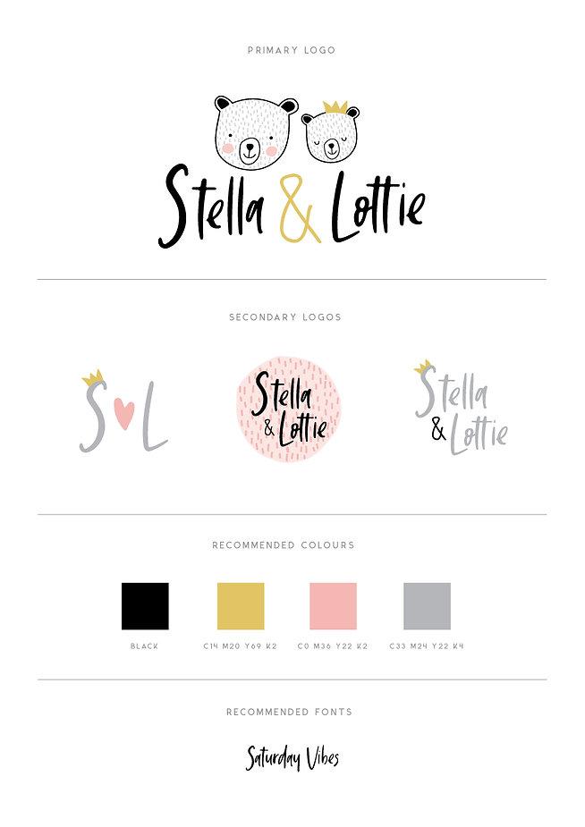 STELLA-&-LOTTIE-STYLE-GUIDE.jpg
