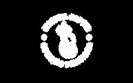 logo marina-14.png