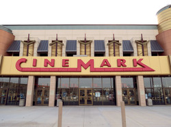 Cinemark_ValleyView