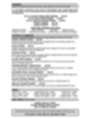 Southbound Menu Summer 2020 pg 2.jpg