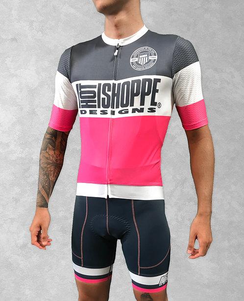 Giro Training Kit