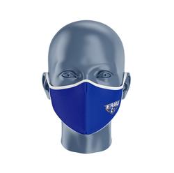 ERAU Face Mask-01