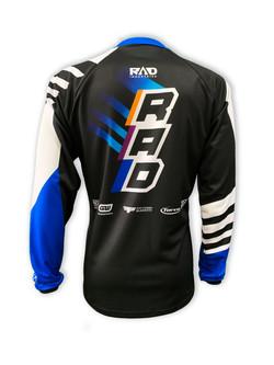 RAD Industries Website 2