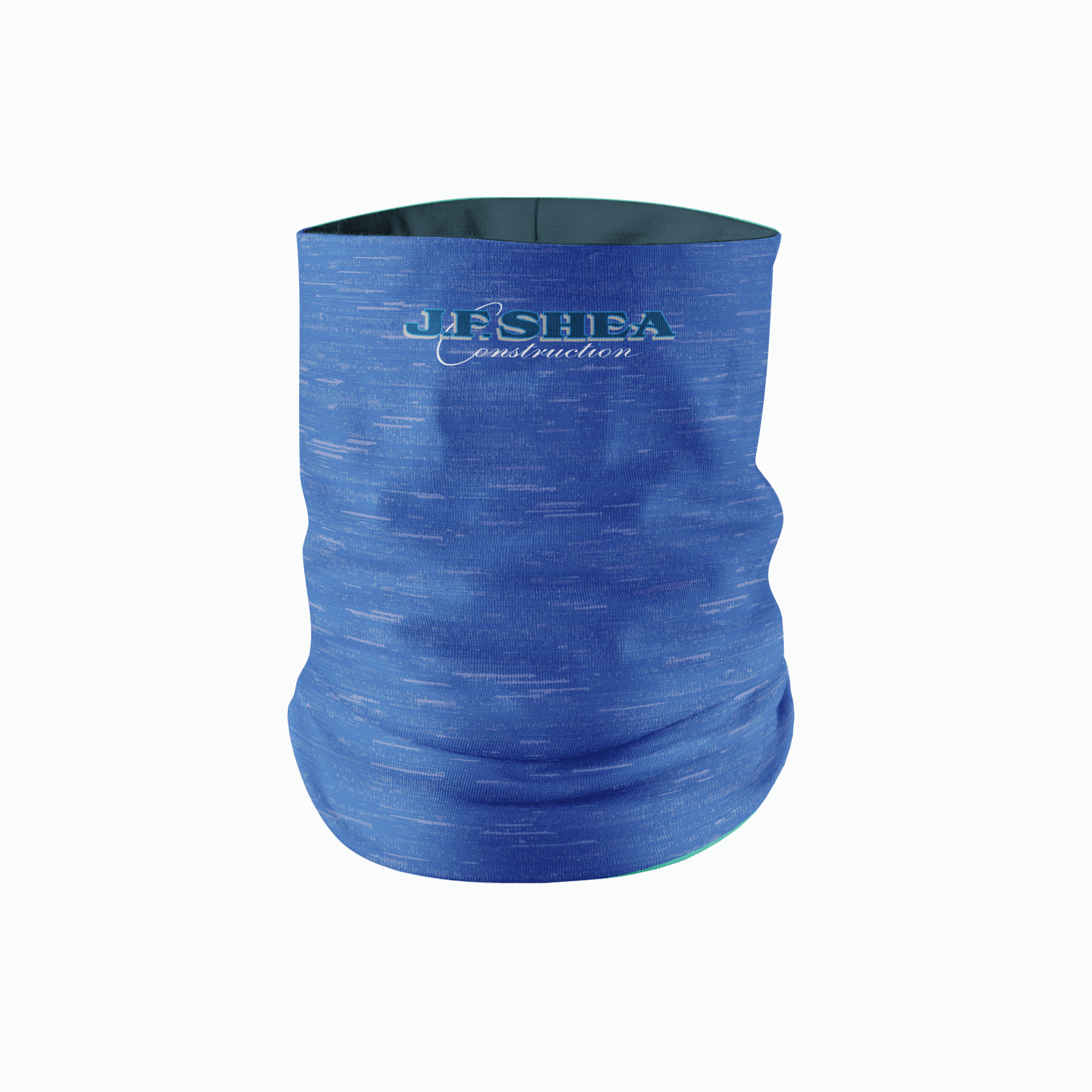 JF Shea Back Neck Tube22