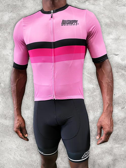 Pink Classico Kit
