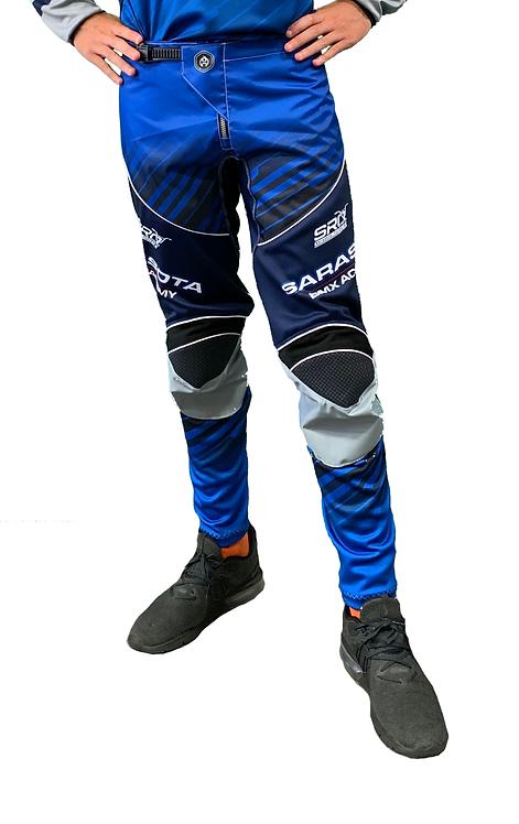 Sarasota BMX Q-One Race Pant