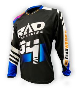 RAD Industries Website 3