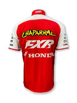 Chapparral Honda P8 Back-01