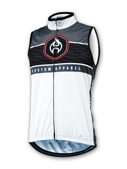 NEW-CYCLING-VEST