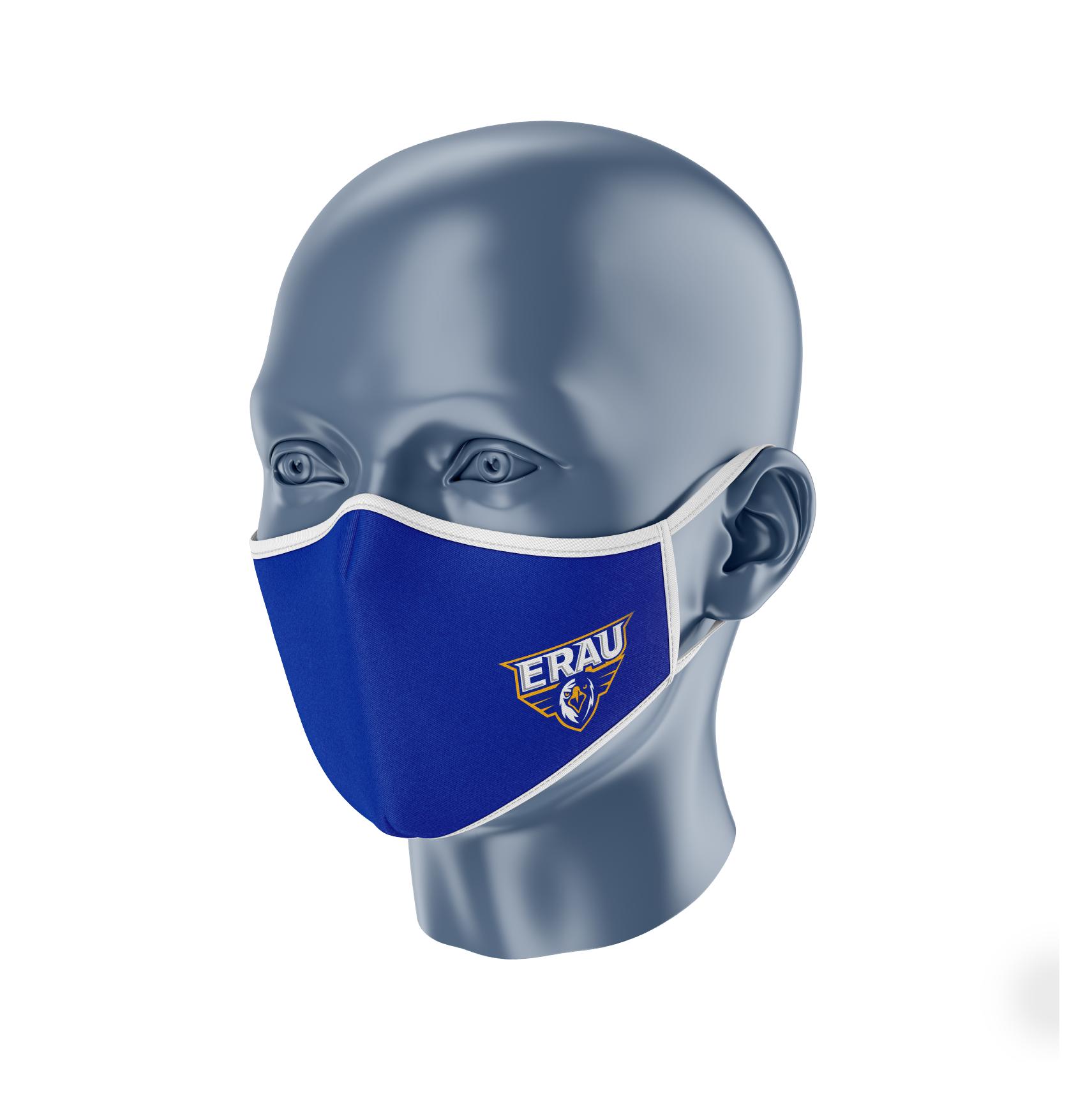 ERAU Face Mask2-01