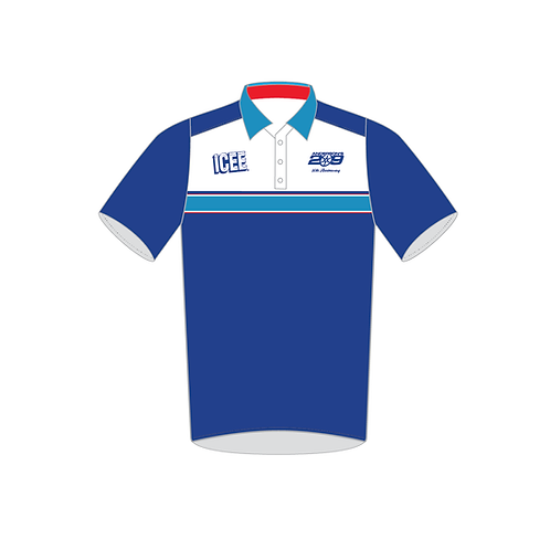 ICEE Anderon's 209 Elite Pit Shirt
