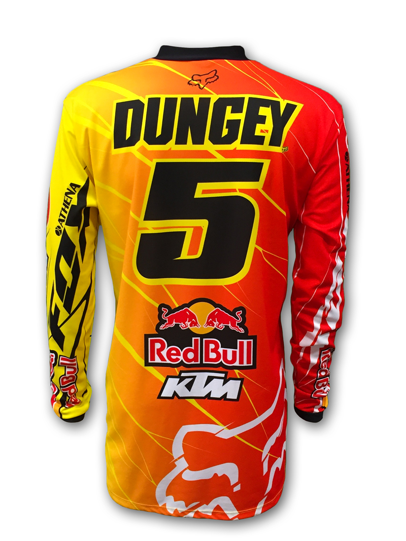 MOTO-X-COMP-DUNGEY_BACK
