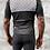 Thumbnail: Black Fiber Kit