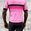 Thumbnail: Pink Classico Kit