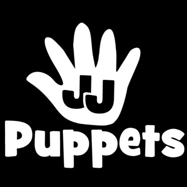 JJ Puppets
