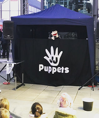JJ Puppets Picture 1.JPG