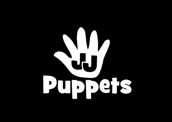 JJ Puppets.jpg