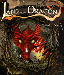 Land of The Dragon