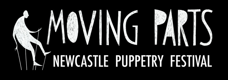 Moving Parts Puppetry Festival