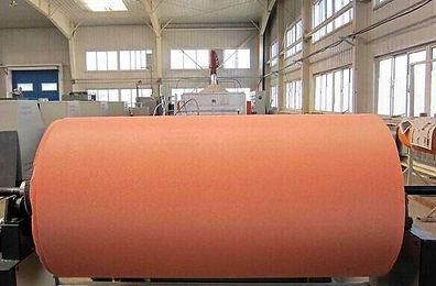 copper foam3.jpg
