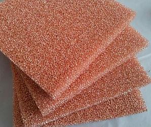 copper foam1.jpg