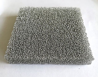 nickel foam2.jpg
