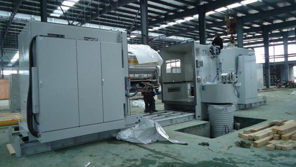 vacuum plating machine 2.jpg