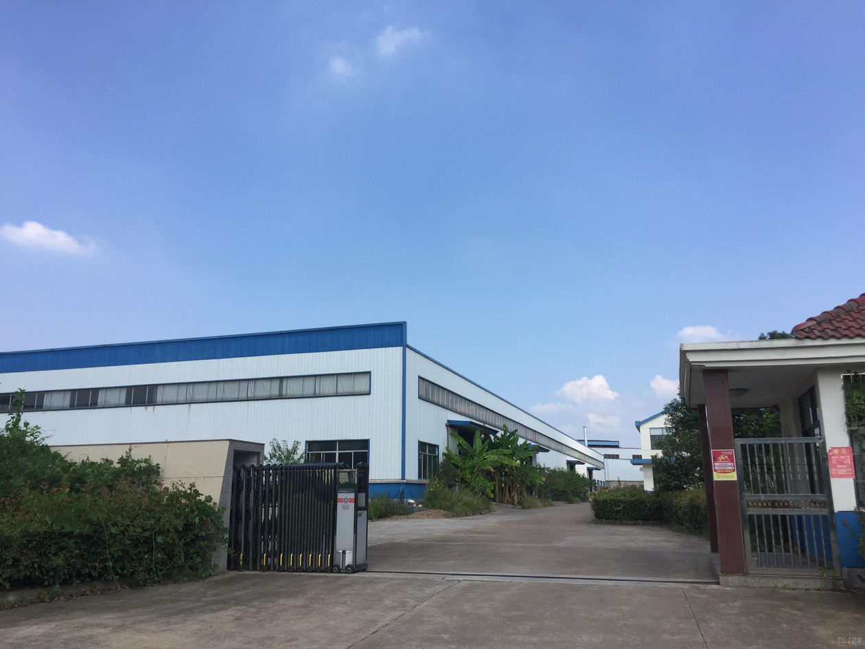 factory overview3.jpg