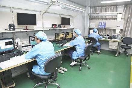 R&D room.jpg