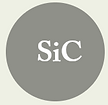 SiC icon.PNG