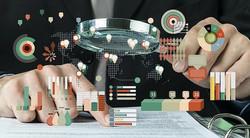 Automatização_de_relatorio