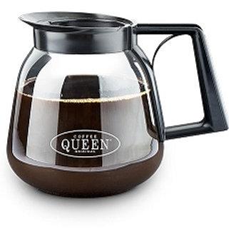 Coffee Queen Glaskanne 1,8 liter
