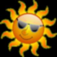 sun-151763_640.png