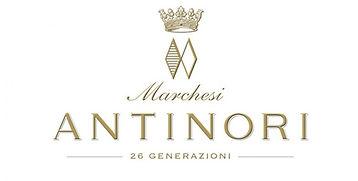 Antinori-logo-1-750x379.jpg