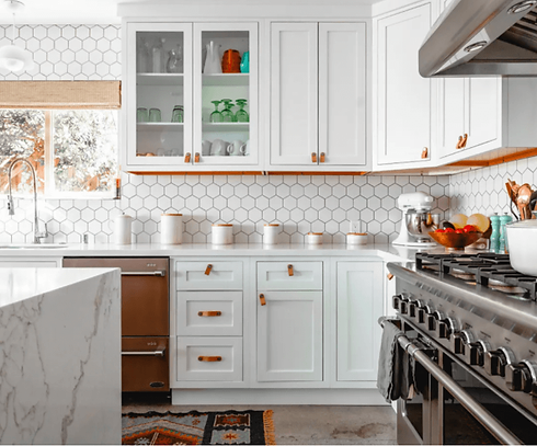 services__0006_cabinetry.png