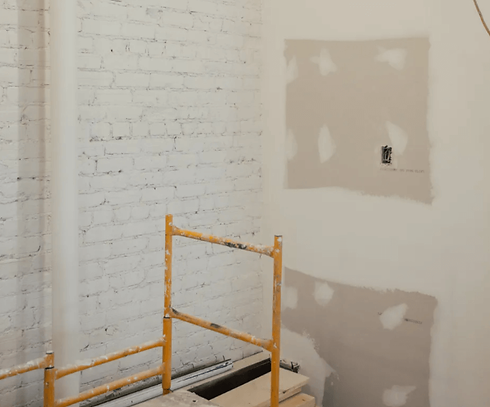 services__0011_drywall.png