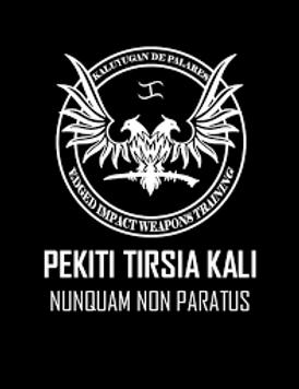 PTK-KDP Combat Arts