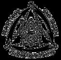 PTK Logo.png