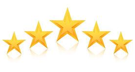 five gold stars.jpg