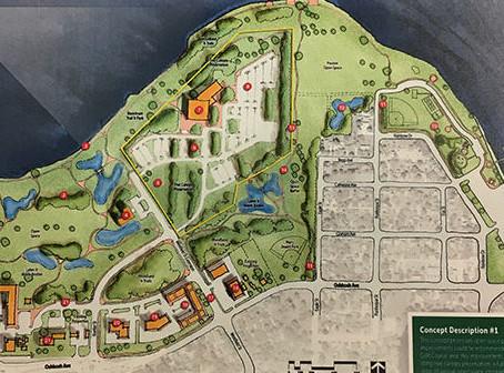 Letter details why Oshkosh has its eye on Lakeshore