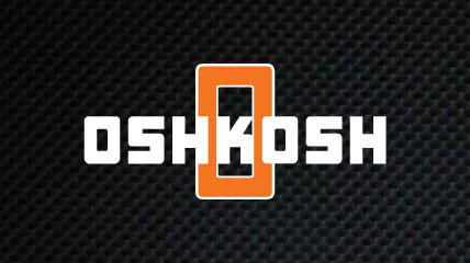 Things to know about Oshkosh Corp.'s HQ search at Lakeshore Municipal Golf Course