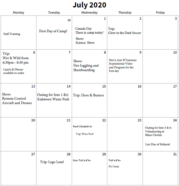 June, July 2020.PNG