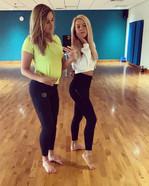 Karolia and Natalia_1.jpg