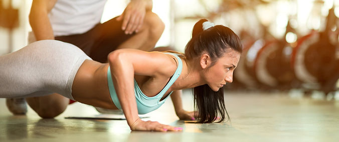 Pushups-as-fitness-and-workout-1920x1200