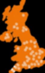 map for EBV website Jul2020.png