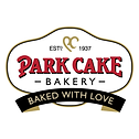 Park Cakes.png