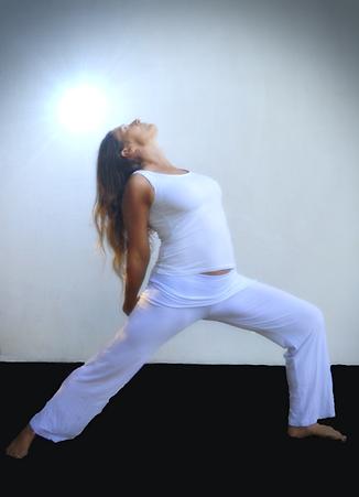 surpret yoga 1 (2).png